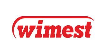 http://www.dostudni.pl/img/gc_products/wimest/logo_wimest2.jpg