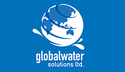 GWS Global Water Solutions LTD
