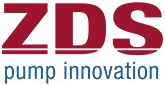 ZDS Pump Innovation